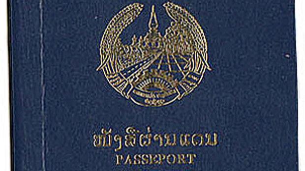 f-passport