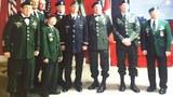 F-Army