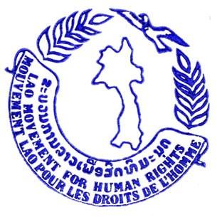 f-Lao-human-rights