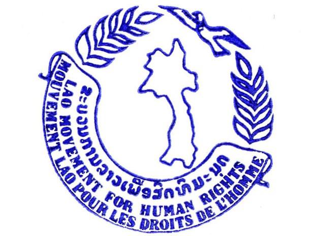 F-Lao-movement-HR
