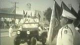 f-royal-army