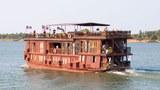 F-Boat