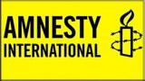 F-Amnesty