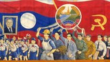 F-Laos-Flag