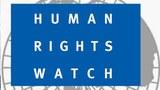 F-HRW