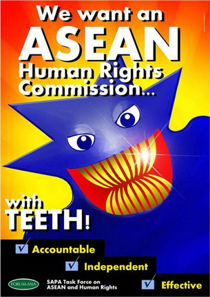 F-asean-human-rights