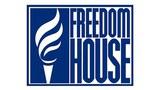 f-freedom-h