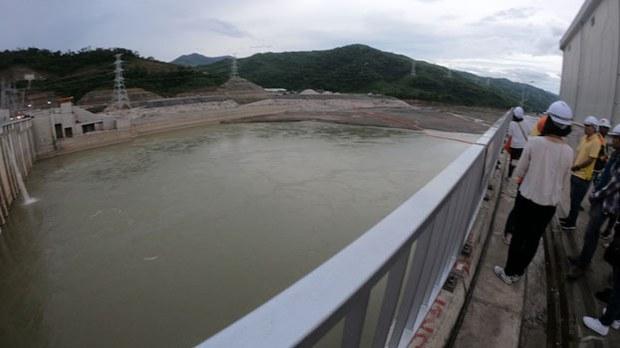 F-Xayaburi-dam