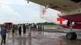 F-ICRC