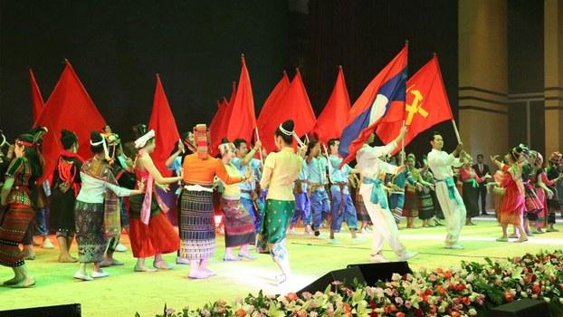 Laos-national-2.jpg