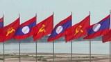 F-Lao-communist