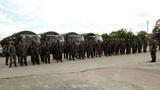 F-Laos-Cambodia