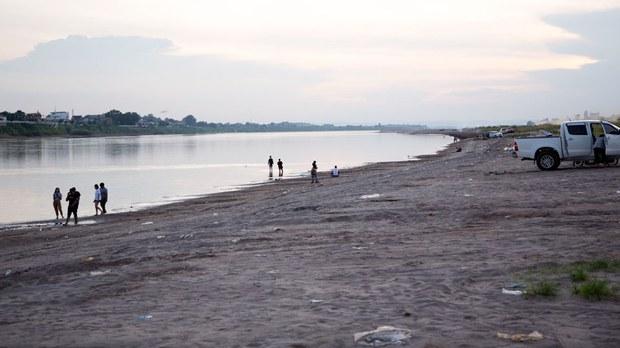 F-Mekong-2019