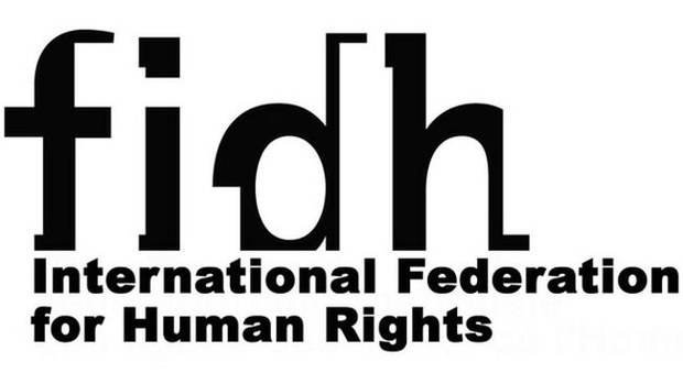 F-FIDH