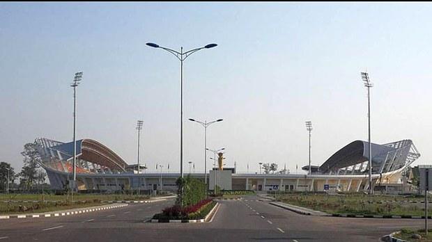 F-VT-Stadium