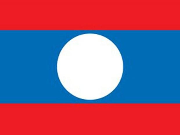 f-flag