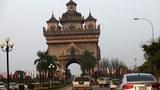 F-Vientiane
