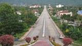 F-Xayaburi