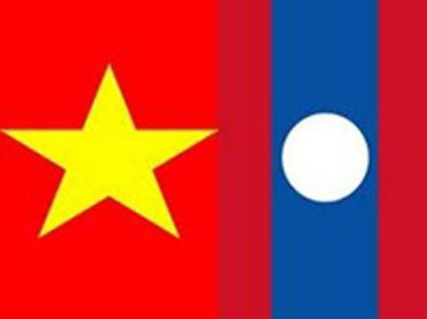F-Viet-Lao