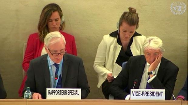 E-un-rapporteur