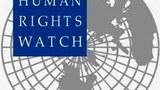 F-human-rights