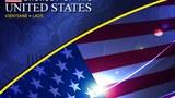 F-US-Embassy