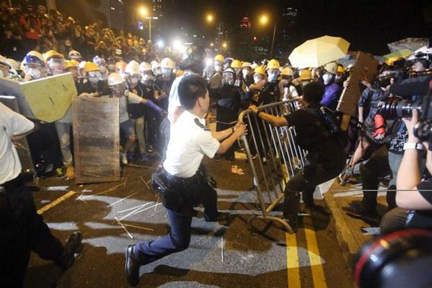 F-hongkong