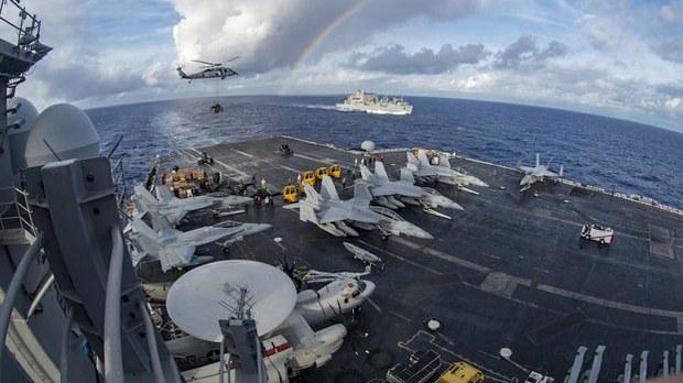F-USS