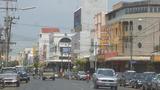 F-Nakhon Phanom