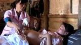 f-pregnant