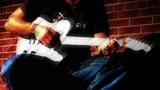 F-guitar-player2