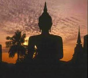 F-Buddha