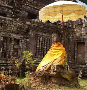 F-Buddha-statue