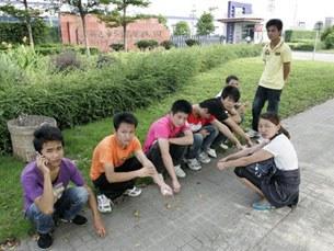 F-honda-workers