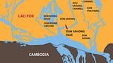 F-Don-sahong-map