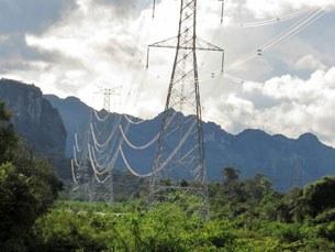 F-power-lines