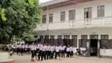 F-private-school