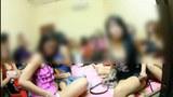 F-Lao-Girls3