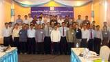 F-Sekong-meeting