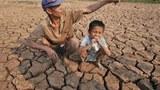 F-Mekong-drought