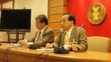 F-thai-senators