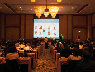 f-know-Lao-meeting