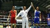 F-SG-boxing
