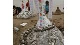 F-Stupas