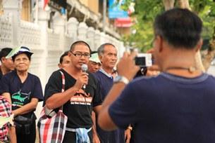 F-XD-Protest-Ubon