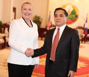 F-Clinton-Thongsing