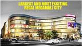 F-mega-mall