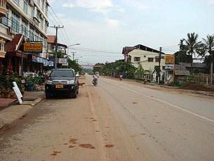 F-Luangnamtha