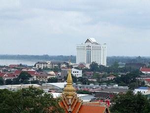 F-Vientiane-scenic