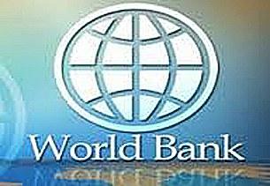 F-World-bank
